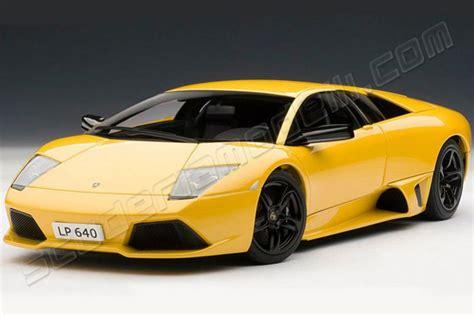 Lamborghini Murcielago Sv Price In India Lamborghini Murcielago Lp640 Price In India Images