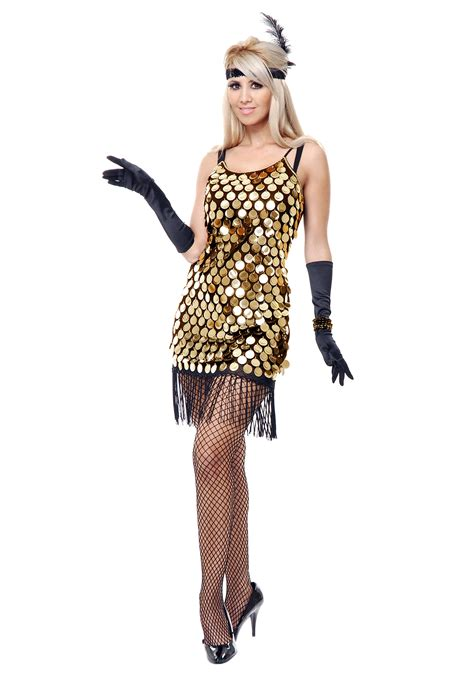 black and gold beaded dress sequin black and gold dress oscar fashion review