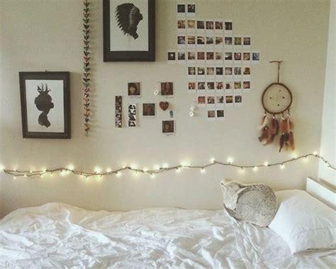 minimalist room tumblr pink white minimalist bedroom tumblr google search