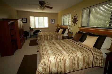 bed and breakfast prescott az the lodge prescott az bed and breakfast lodging cabins