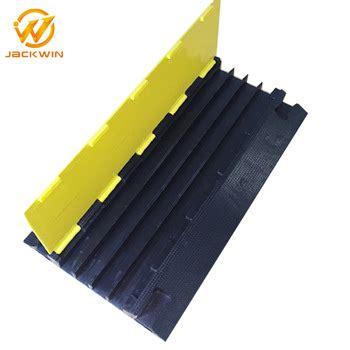 Pelindung Kabel Karet 2 Warna pelindung kabel karet r pvc listrik kabel duct kabel