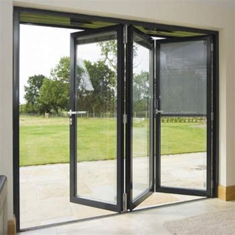 Patio Door Cost How Much Does A 12 Foot Sliding Glass Door Cost Prestigenoir