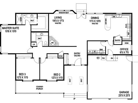 riva ridge house plan riva ridge country ranch home plan 085d 0689 house plans