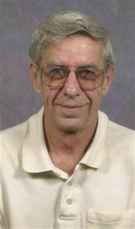 ricky obituary fulton missouri legacy