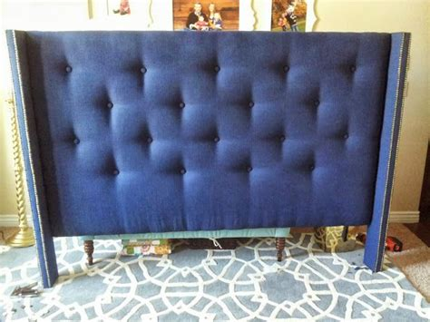 diy black headboard best 25 diy tufted headboard ideas on pinterest diy