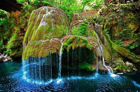 most beautiful vacation spots in the us p most beautiful places in the world to visit before you