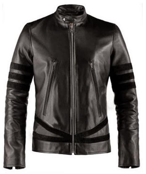 Jaket Pria Kulit Asli Domba Jmc 07 jual jaket kulit asli domba garut murah jual jaket kulit