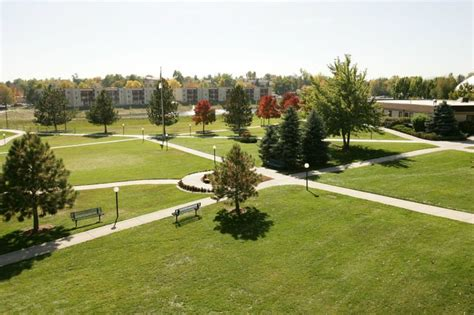 Ccu Mba by 20 Best Colorado Christian Images On