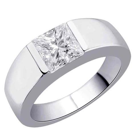 diamond engagement rings for men diamond engagement rings