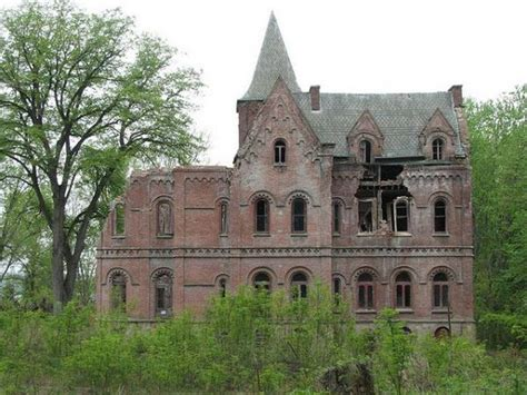 mansions for sale united states abandoned mansions in the united states creepy old