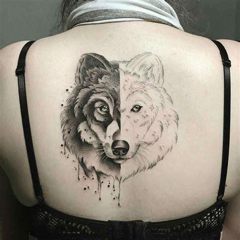 tattoo tribal valladolid fotos tatuajes en la espalda para mujeres destinadas a