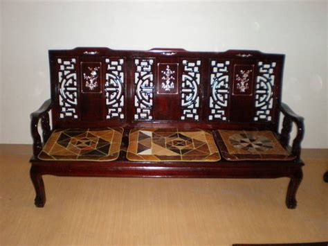 Philippines Sofa Set For Sale by Sofa Set For Sale From Manila Metropolitan Area Pasig Adpost Classifieds Gt Philippines