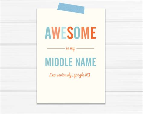 Middle Name Search Pin Middle Name Joanna Image Search Results On