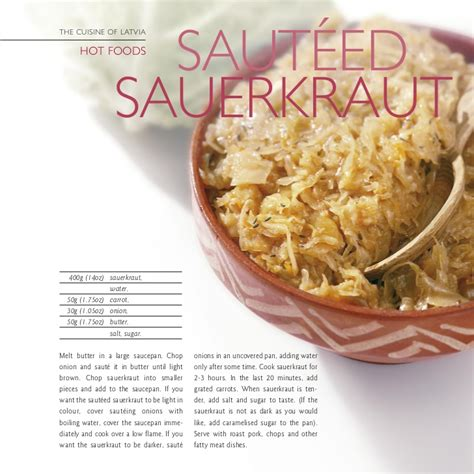 Tummy Rub 50g 1 75oz the cuisine of latvia