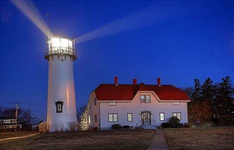 Map Cape Cod Ma - chatham lighthouse chatham lighthouse known as twin light flickr