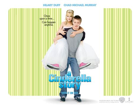 film cinderella story hilary duff story reviewer a cinderella story