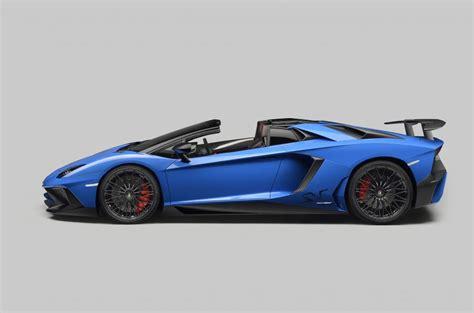 lamborghini aventador superveloce roadster revealed new pictures autocar lamborghini aventador superveloce roadster revealed new pictures autocar