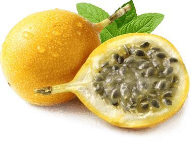imagenes en png de frutas bahia cocktails