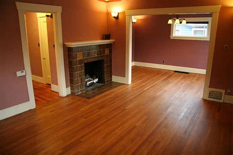 flooring distributors for retailers wholesale