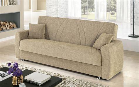 divani mondo convenienza divano letto ecopelle bianco mondo convenienza divani