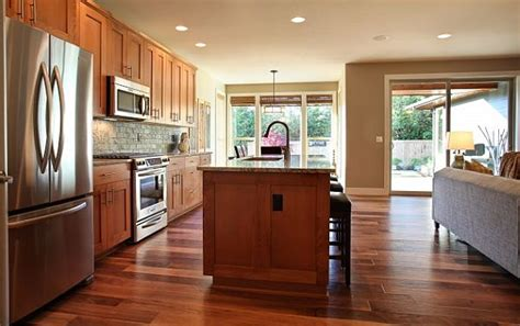 wood flooring ideas for kitchen inspirations kitchen wood flooring ideas wooden floor for kitchen best inspiration in