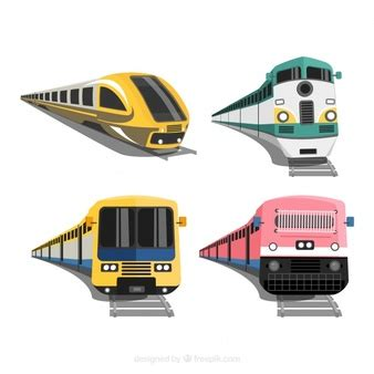 train vectors, photos and psd files   free download