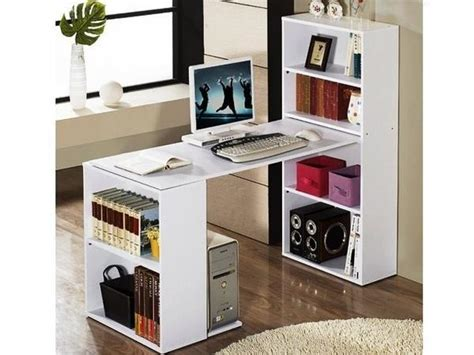 computer desk designs diy 10 diy computer desk design ideas newnist