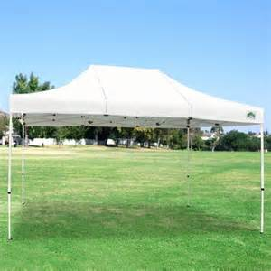 10 X 15 Canopy Tent by Caravan Classic 10 X 15 Canopy With Professional Top
