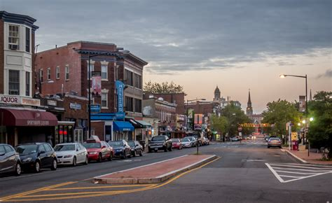 most beautiful small towns here are the most beautiful charming small towns in sc