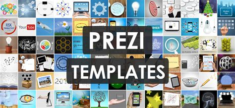prezi template library prezi presentation software wralibtt