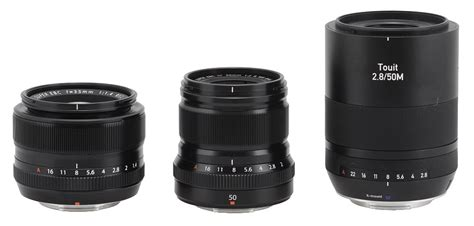 Fujifilm Xf 50mm F 2 R Wr Lens fujifilm fujinon xf 50 mm f 2 r wr review build quality
