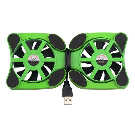 best buy laptop fan mini folding chill pad laptop notebook fan stand