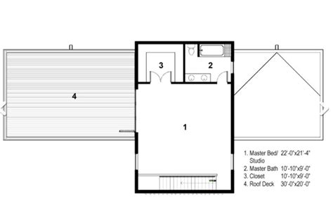 t shaped house floor plans t shaped house plans following the sun houz buzz