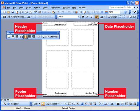 powerpoint tutorial pdf 2003 download free software handouts powerpoint pdf jsbackup