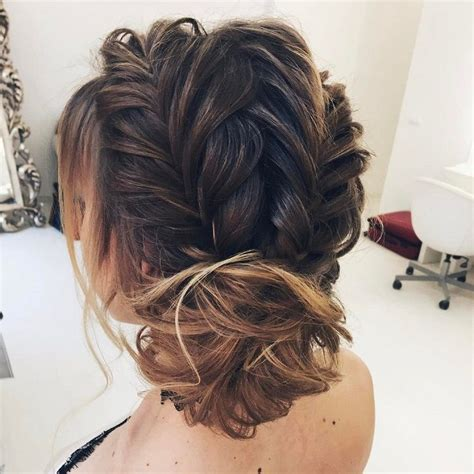 upstyle hairstyles braided wedding hairstyle wedding hairstyles ideas