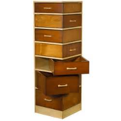 empiles corner chest of drawers polyvore