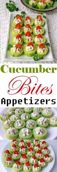 Come With Me Bachelorette Meaty Appetizers by 1000 Images About Tea Recipes And Ideas On