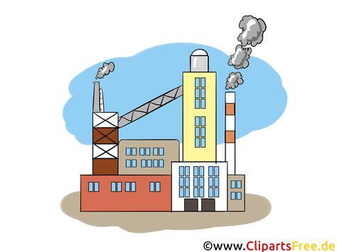usine image industrie images cliparts industrie banque