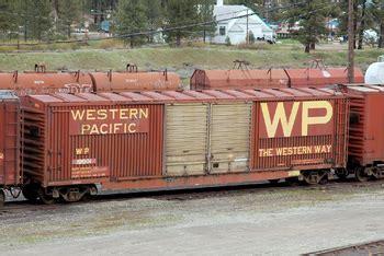 wprm boxcars