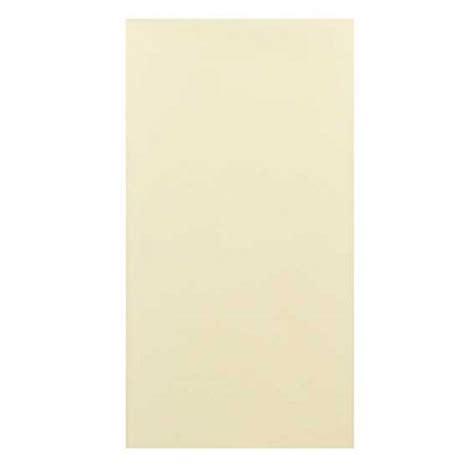 tischdecken vlies tischdecke creme 120 x 180 cm vlies stoff 228 hnlich