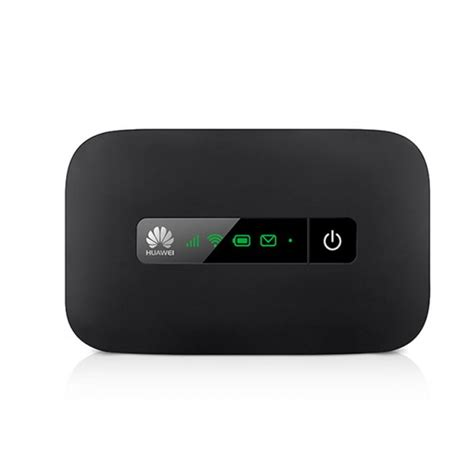 mobile as wifi hotspot huawei e5373 4g td lte mobile wifi hotspot