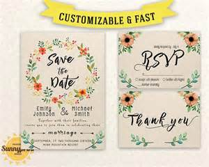 Downloadable Save The Date Templates Free by Wedding Invitation Template Printable Wedding