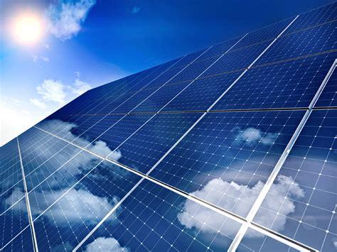 power solar cell breakthroughs in solar power