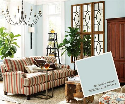 165 best images about beautiful ballard designs on paint colors design and white