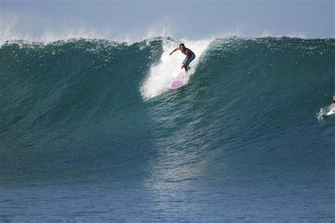 marcys surf coaching kuta indonesia top tips