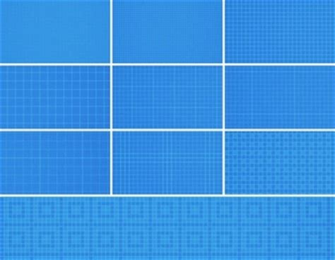 pattern photoshop size grid vectors photos and psd files free download