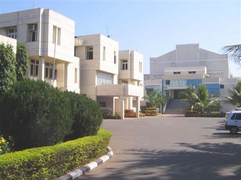 Ximb Executive Mba by Xavier Institute Of Management Ximb Bhubaneswar
