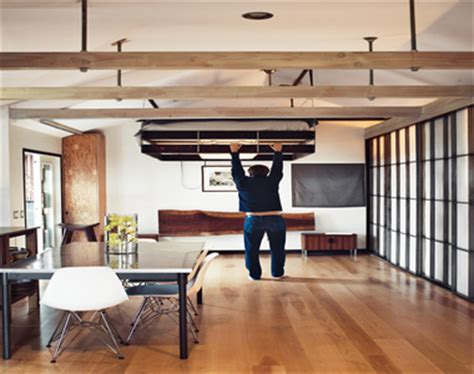 ceiling suspended loft beds interior designs ceiling suspended loft beds interior designs