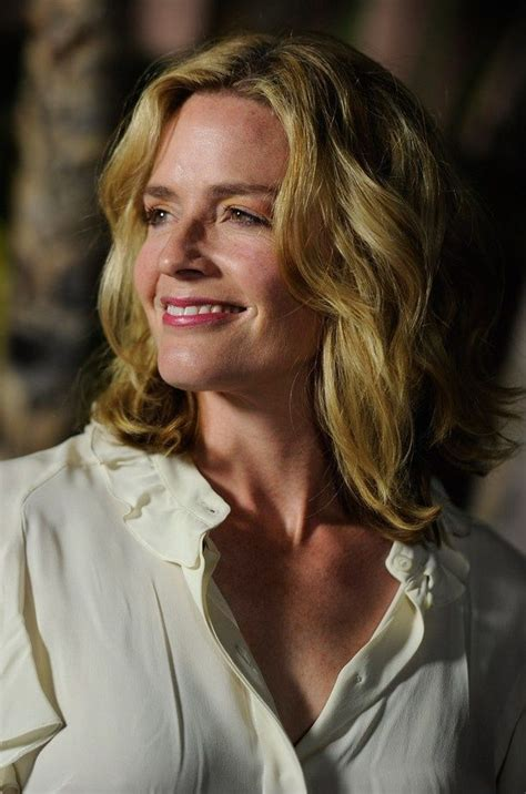 elisabeth shue old 120 best images about elizabeth shue on pinterest