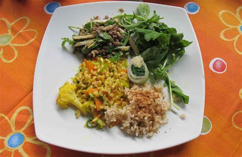 alimentazione energetica l alimentazione energetica percorsi bio salute